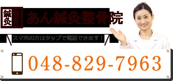 0488297963